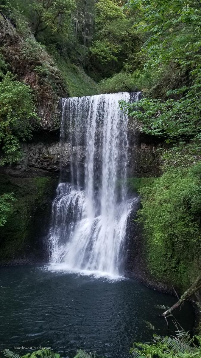 Silver Falls-10.jpg