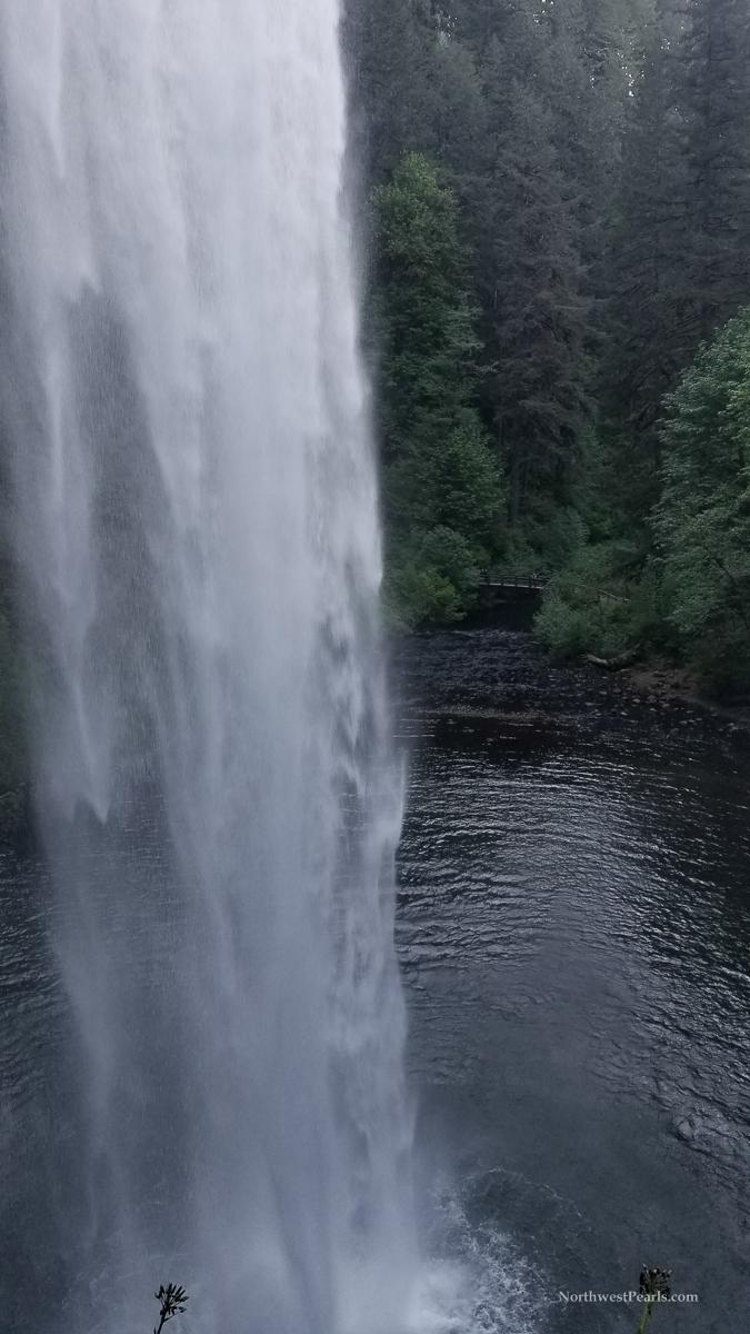 Silver Falls-15.jpg