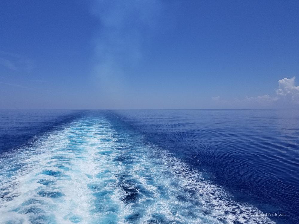 Caribbean Adventure-13.jpg