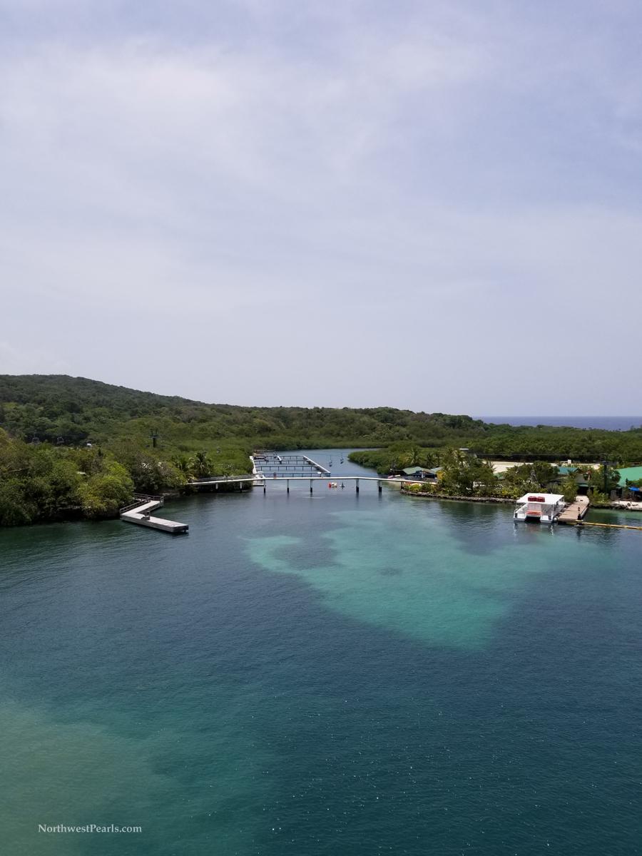 Caribbean Adventure-5.jpg