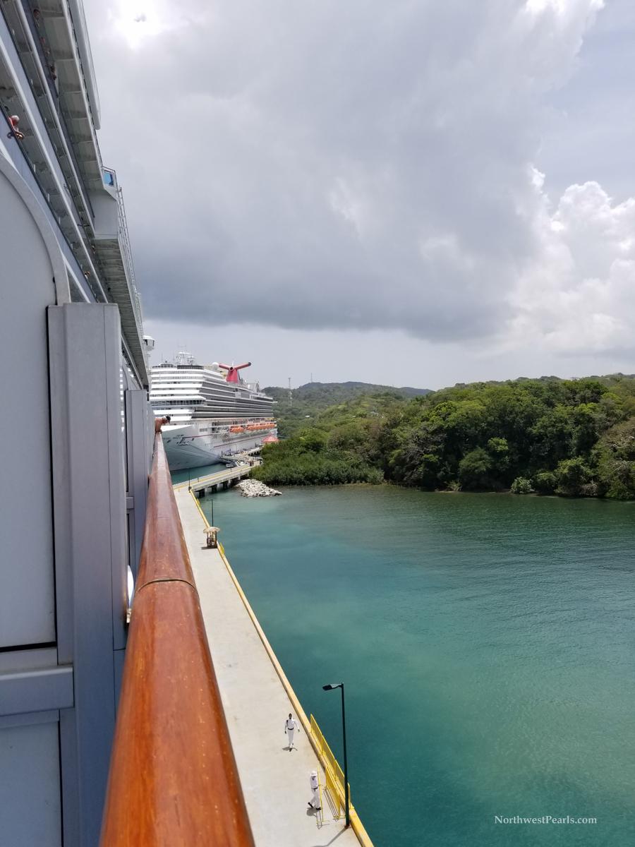 Caribbean Adventure-10.jpg