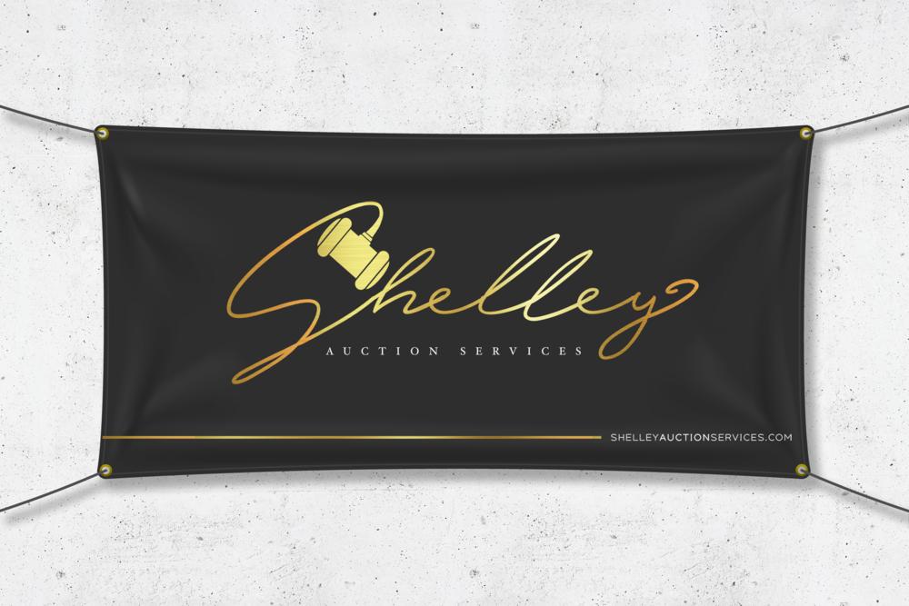 Shelley-Banner-Mockup.png