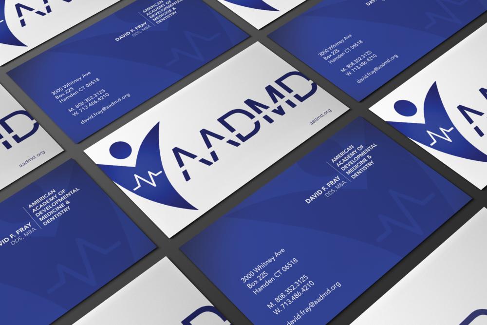 AADMD-BusinessCard-Tile.png