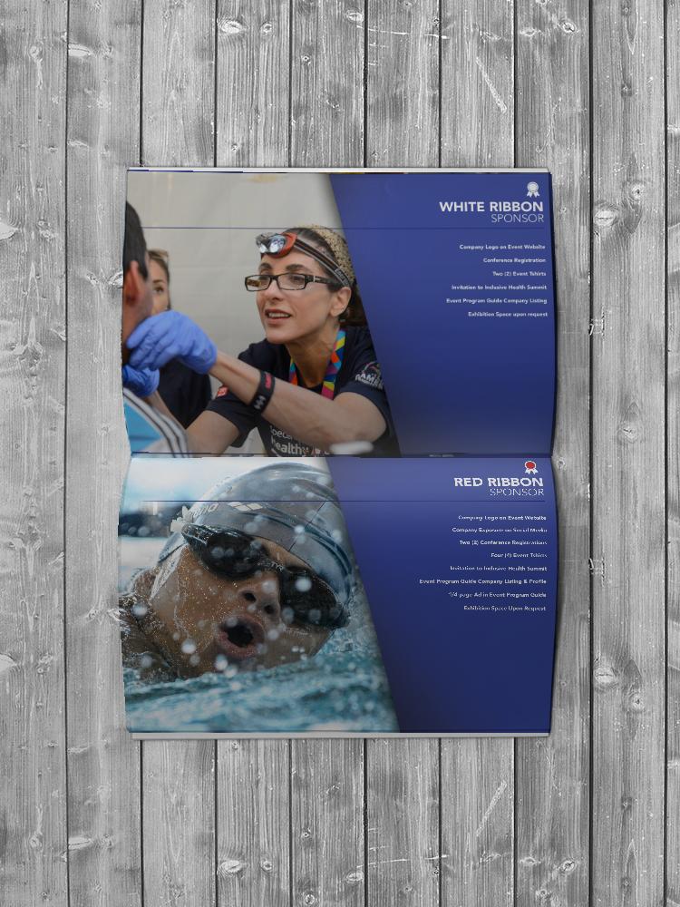 Sponsorship-Booklet2.png