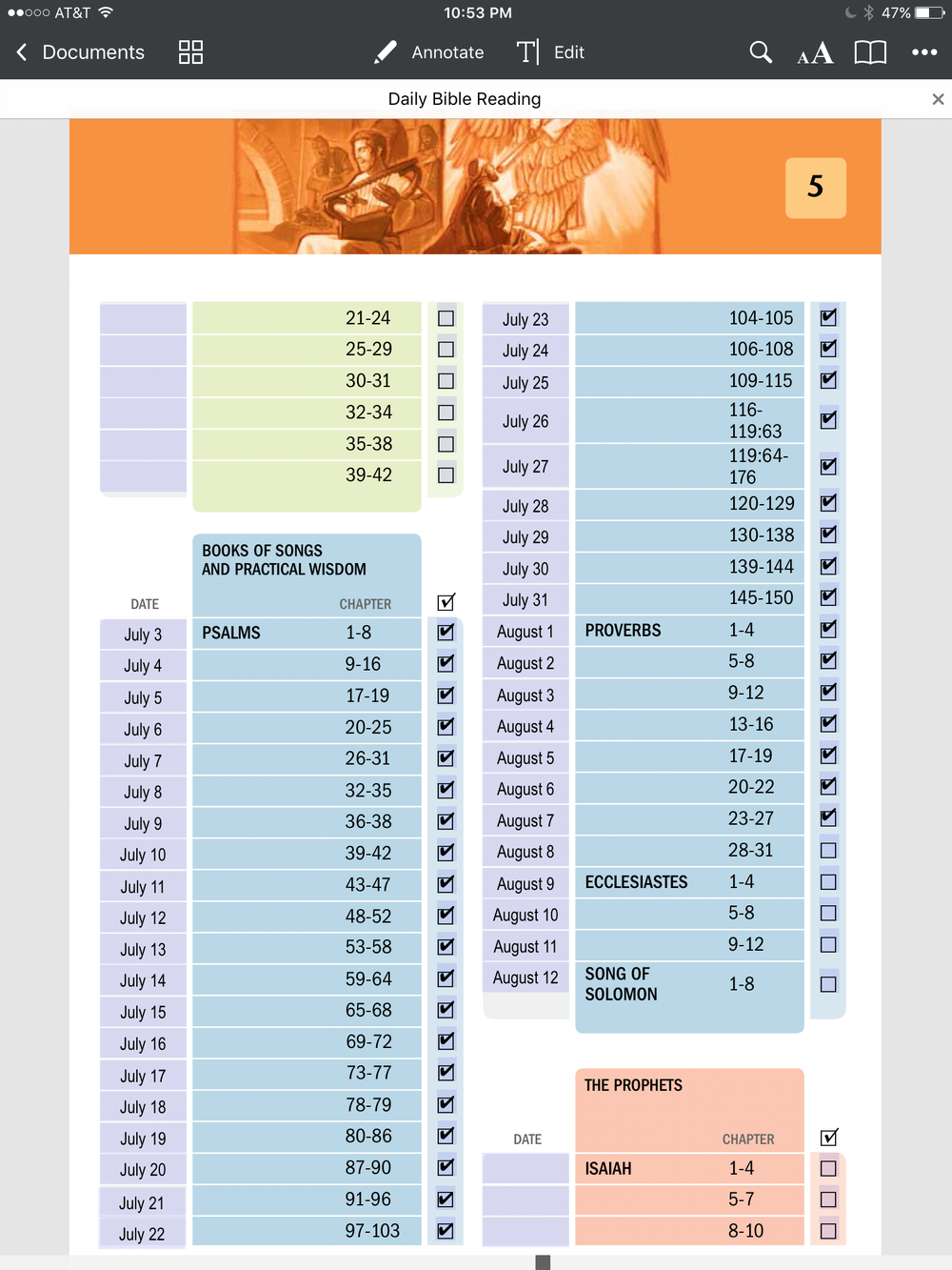 jw-daily-bible-reading-schedule