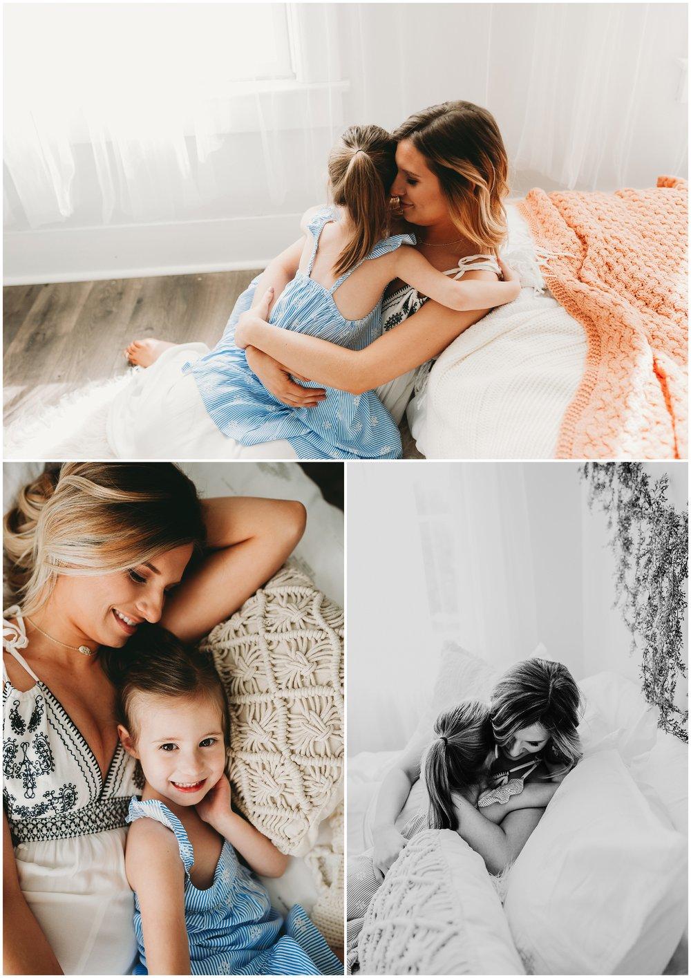 wadsworth-lifestyle-blog-motherhood_0001.jpg