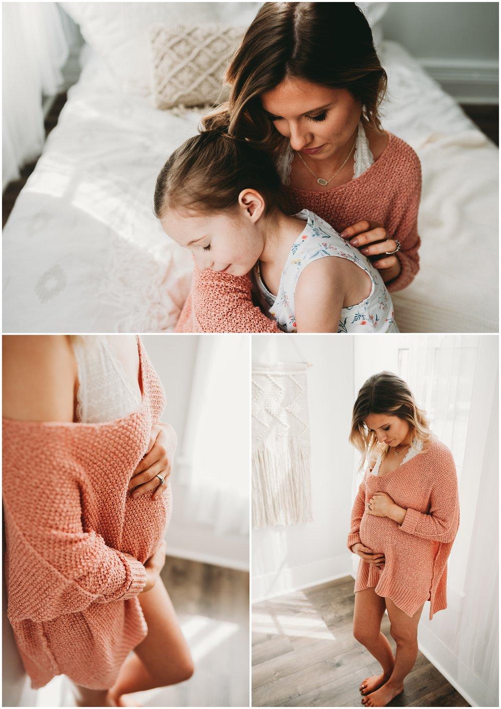 wadsworth-lifestyle-blog-motherhood_0004.jpg
