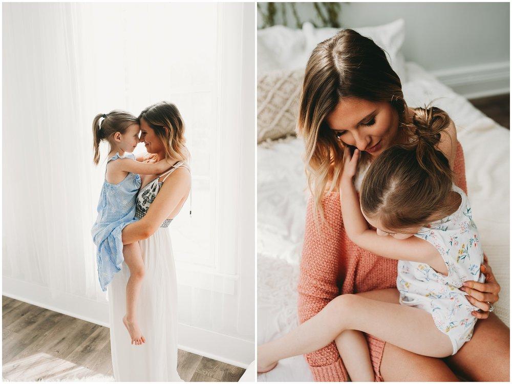 wadsworth-lifestyle-blog-motherhood_0005.jpg