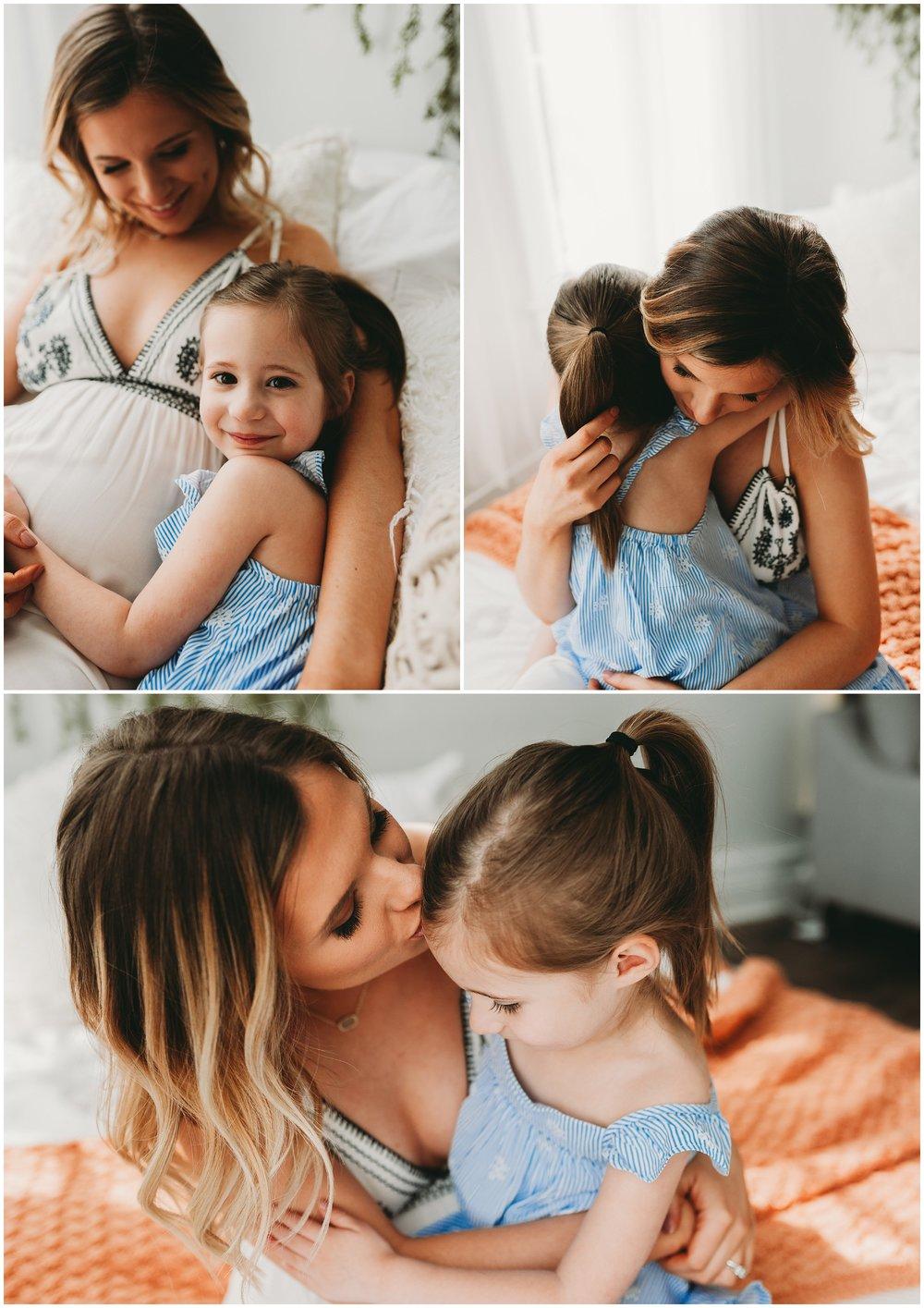 wadsworth-lifestyle-blog-motherhood_0006.jpg