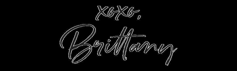 brittany-remington-blog