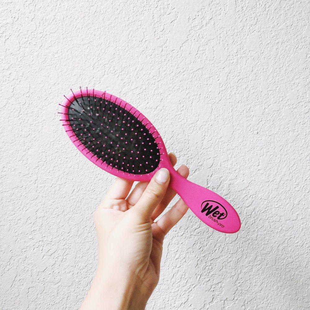 wet-brush.JPG