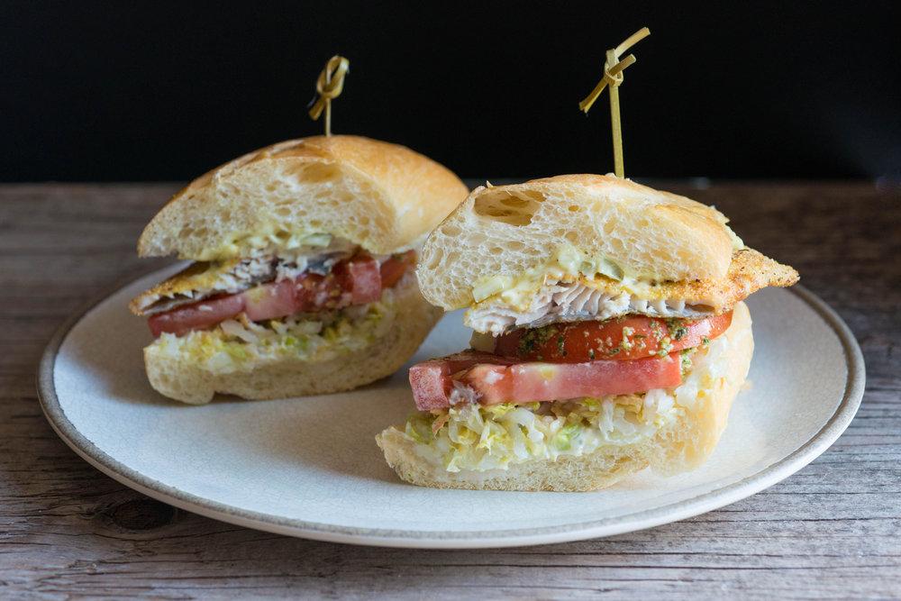 Trout Sandwich.jpg