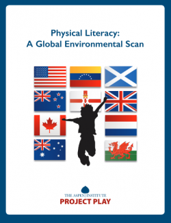 Physical Literacy Global Scan cover.png