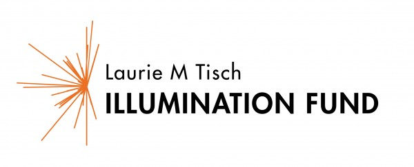 Laurie M. Tisch Illumination Fund (black letters).jpg