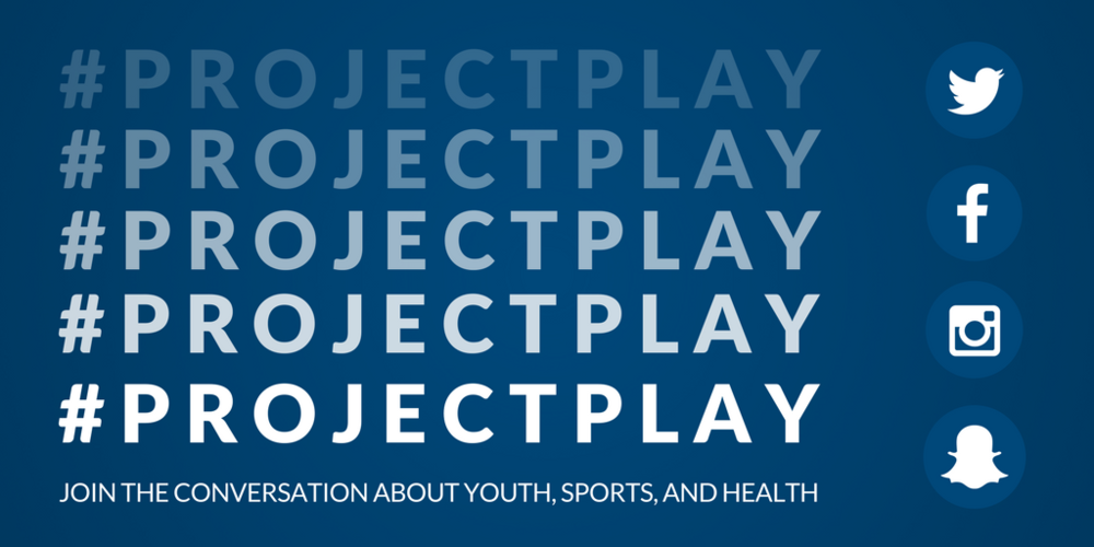 #ProjectPlay.png