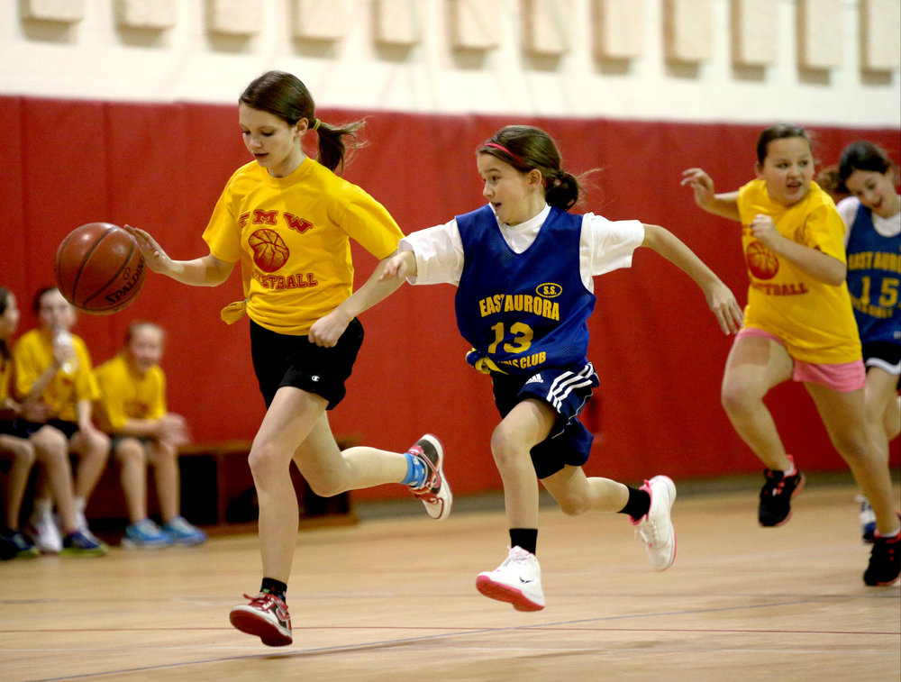 Page 2 -- Western NY girls basketball.jpg
