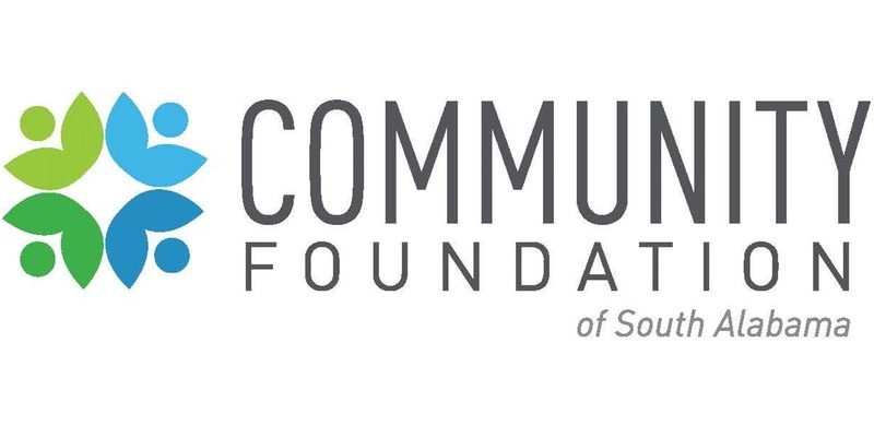Community Foundation of South Alabama.jpg