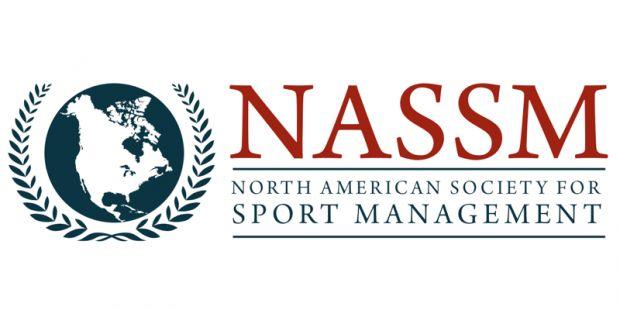 NASSM logo 2.jpg