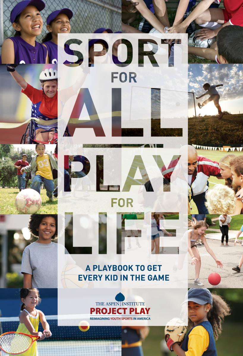 Sport for All, Play for Life cover.jpg