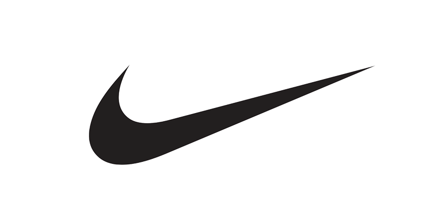 Nike resized photo (Use this).png