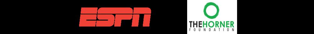 ESPN and Horner group logo FINAL VERSION FOR WEBSITE.png