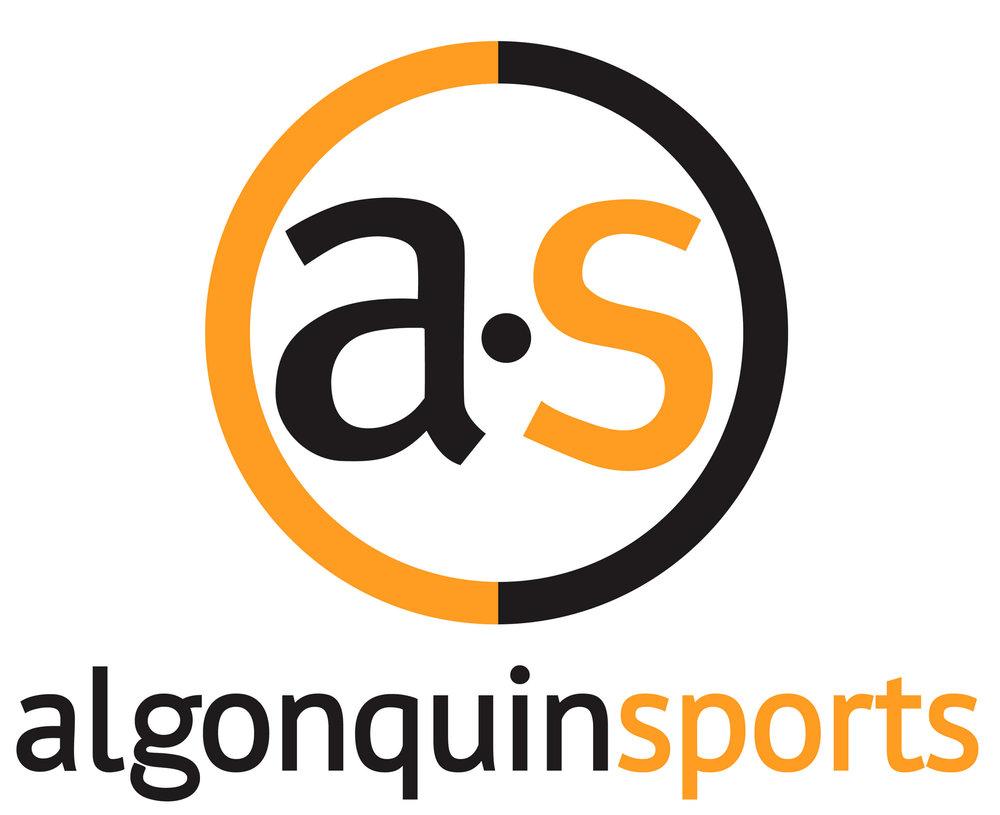 Algonquin Logo_2 color-01 (1).jpg