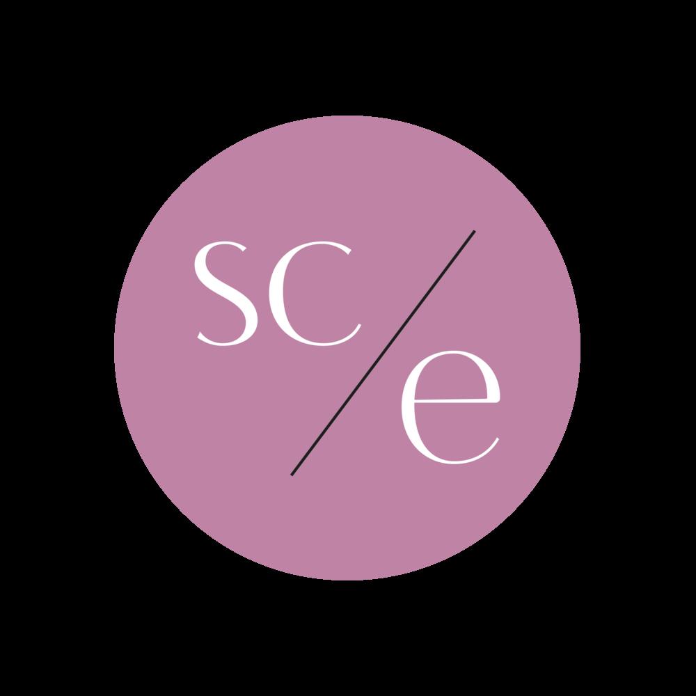 SusanCrown Logo - Pink Circle.png