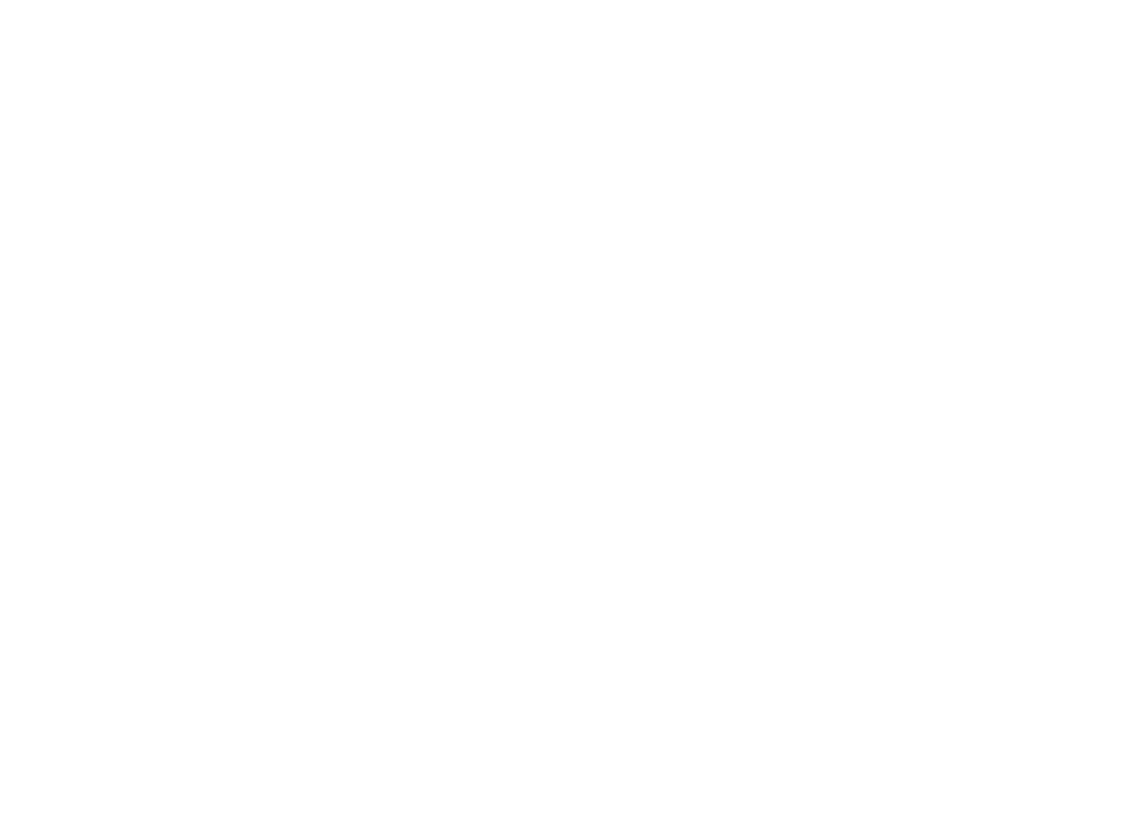 Dance with Equus