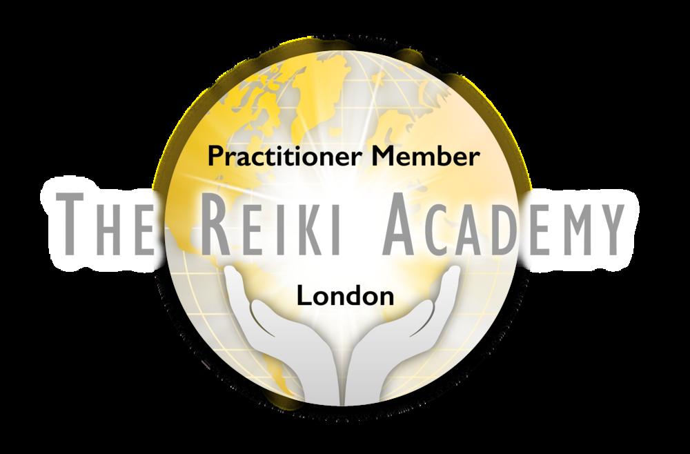 Pratitioner Logo (2).png