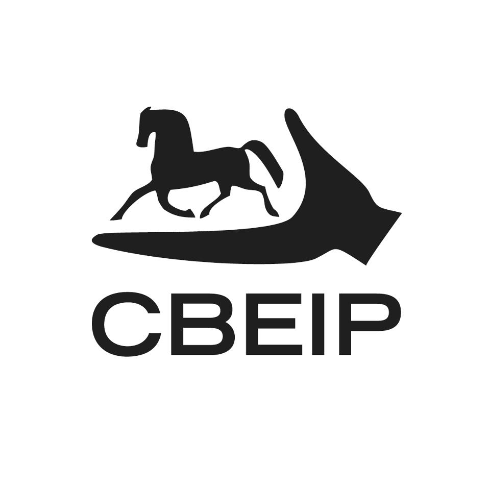 Certified Equine Interaction Professional - Education (CEIP-ED)