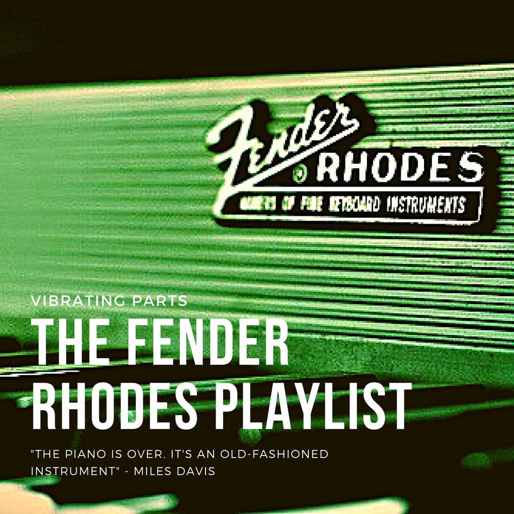 Fender playlist.jpg