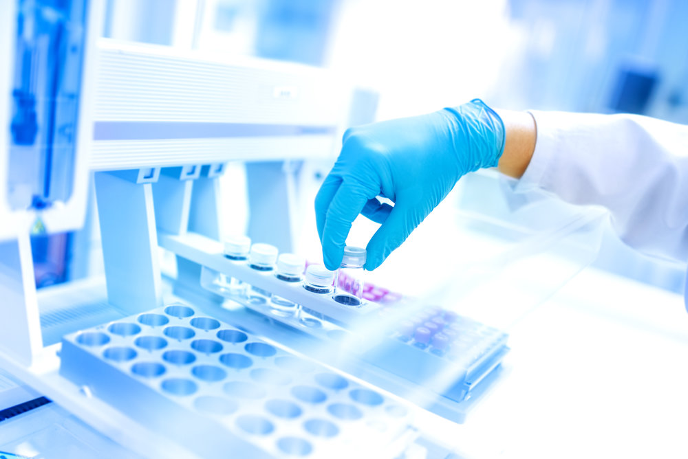 stock-photo-scientist-using-protective-robber-gloves-for-handling-dangerous-substances-and-experiments-263573150.jpg