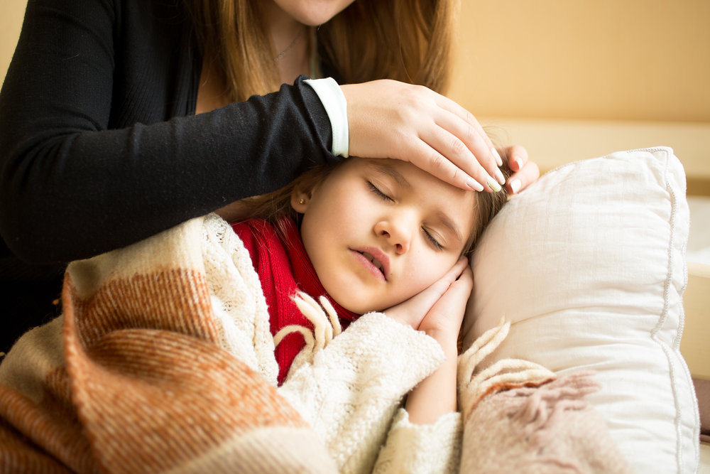 stock-photo-closeup-photo-of-caring-mother-holding-head-on-sick-daughter-forehead-291165926.jpg