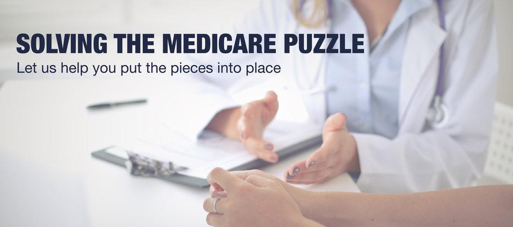Mastering Medicare Graphic v5.jpg