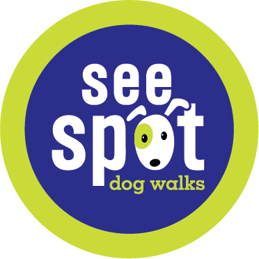 See Spot