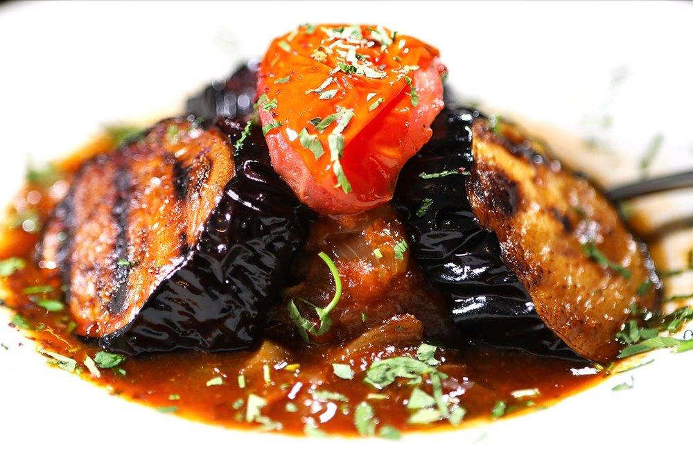 Anatolian-Grill-mussaka.jpg