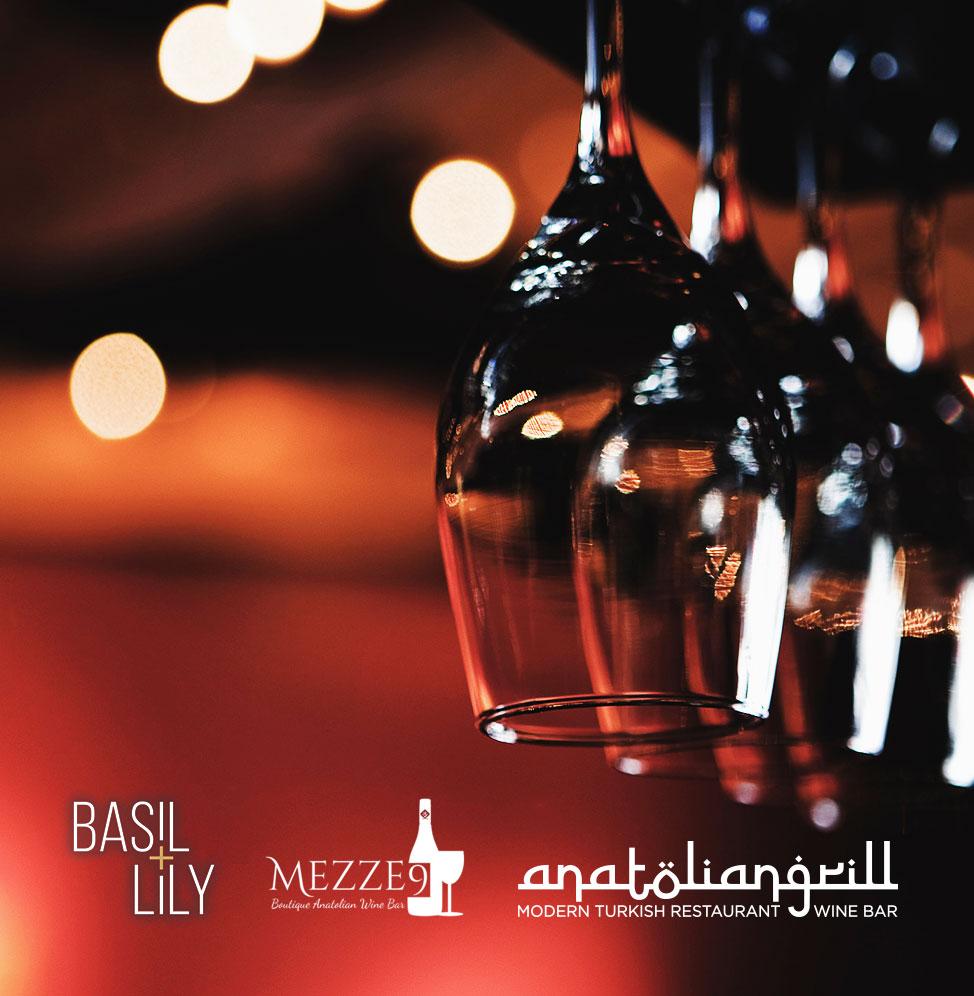 Anatolian-Grill-Wine-WalkS-Prestwich.jpg