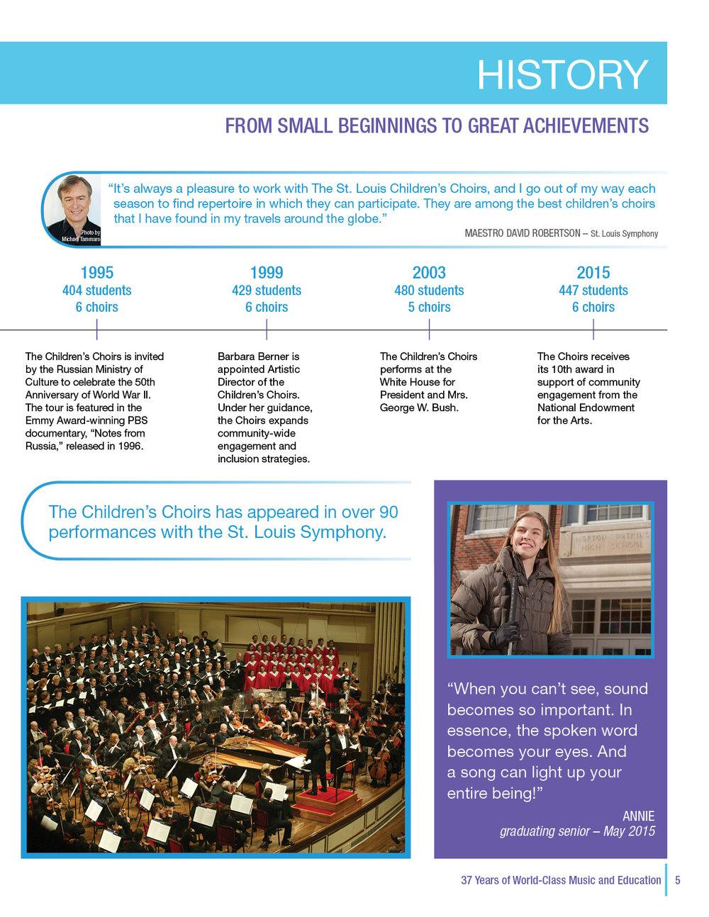 SLCC_Annual Report_2015_V12_hires5.jpg
