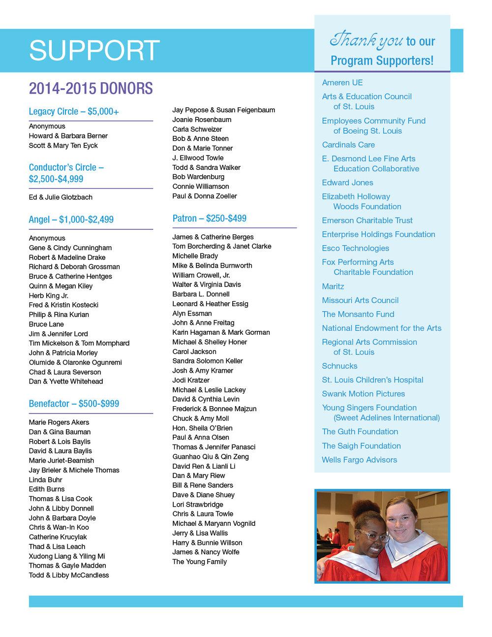 SLCC_Annual Report_2015_V12_hires13.jpg