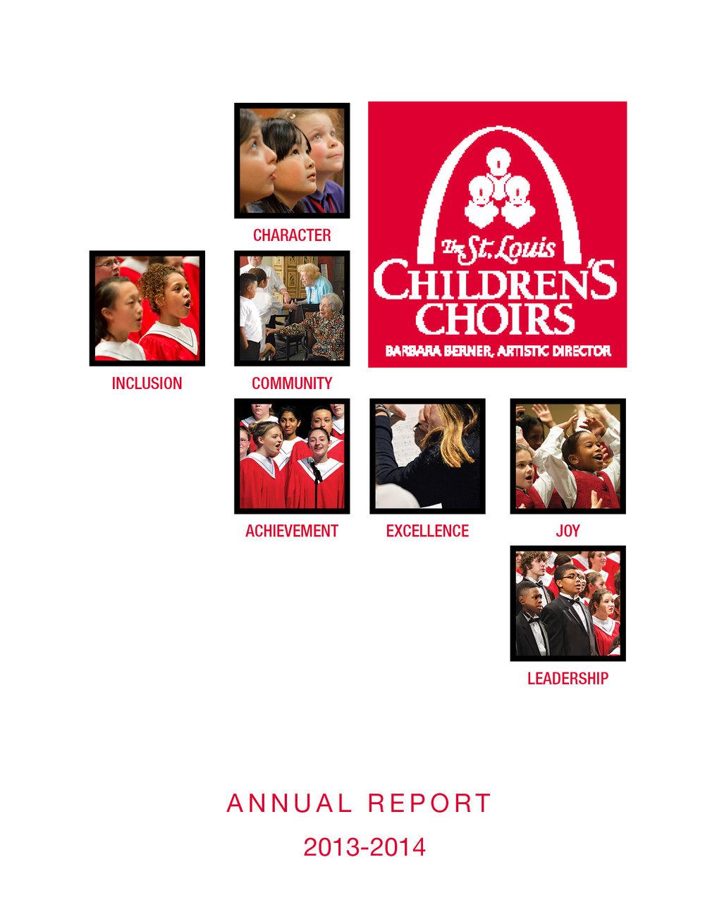 SLCC_Annual Report_final_PTR2.jpg
