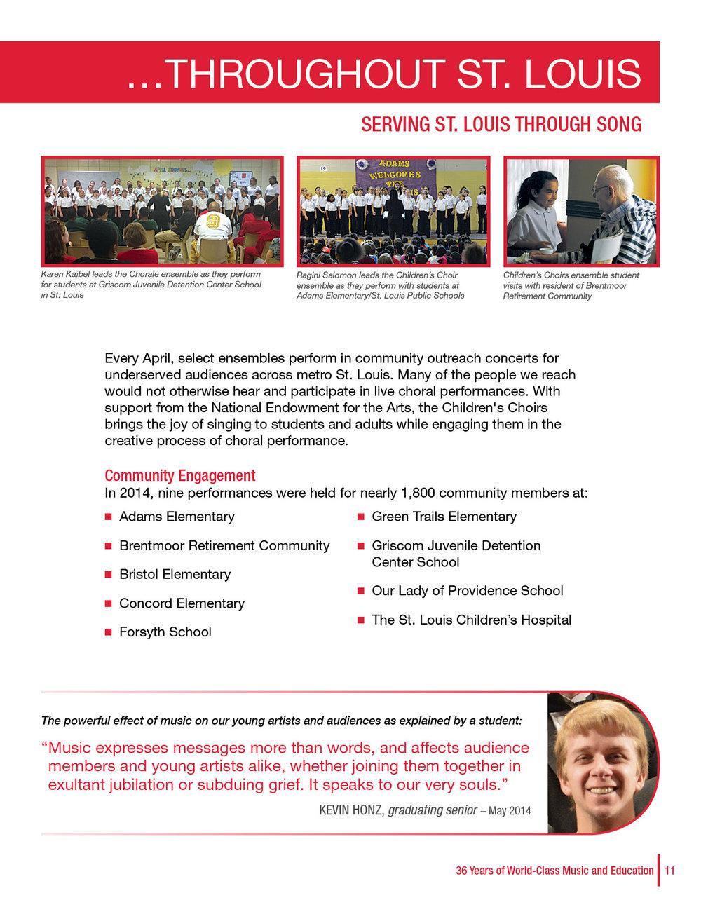 SLCC_Annual Report_final_PTR12.jpg
