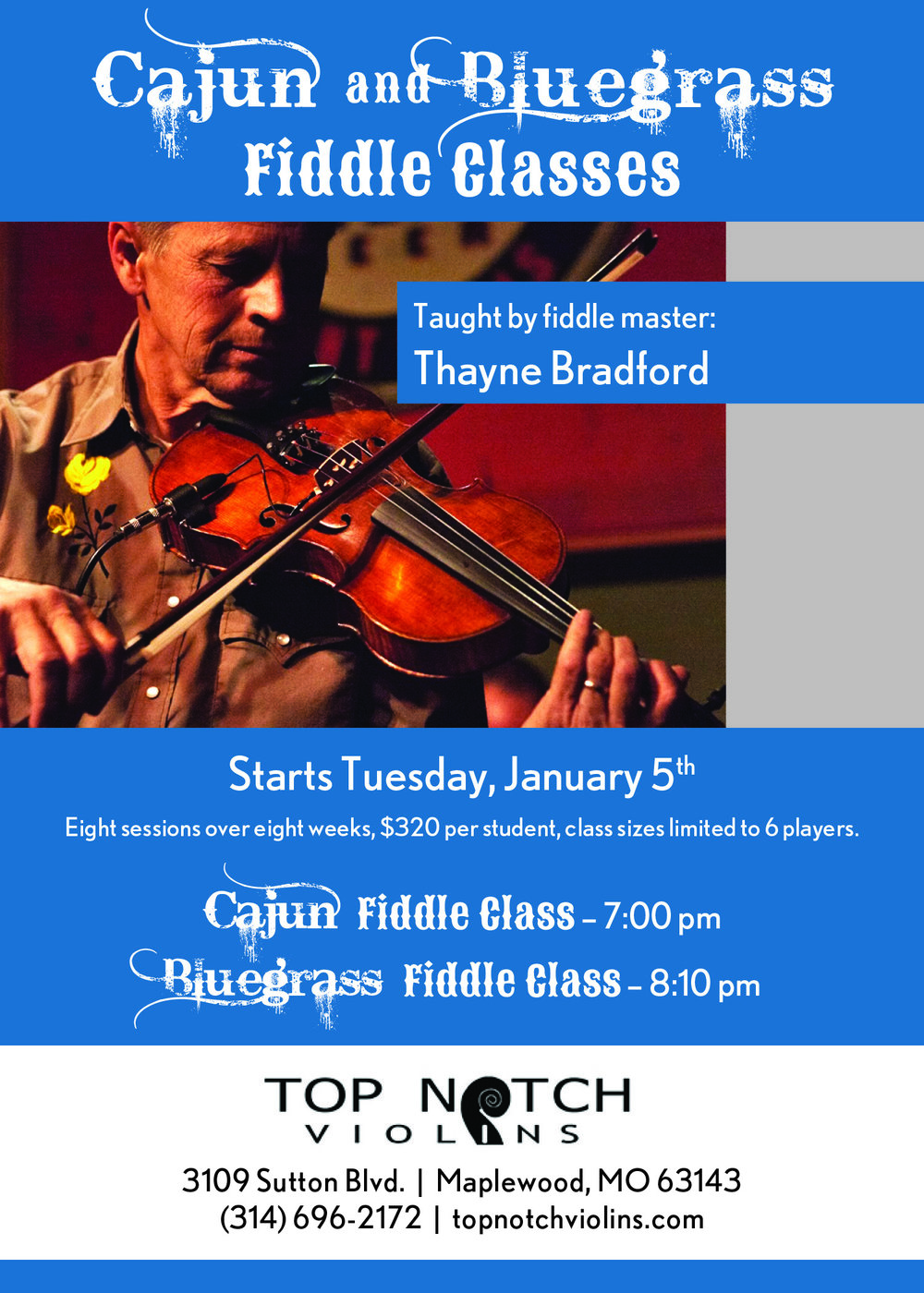 Top_Notch_Fiddle_Ad_V04.jpg
