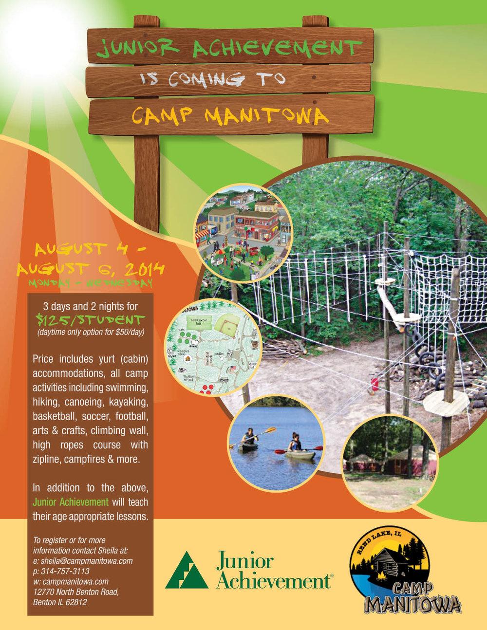 Junior_Achievement_Flyer.jpg