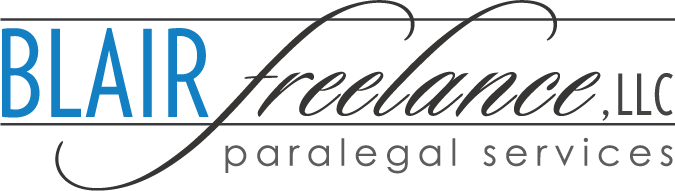 Freelance Paralegal Logo_outlined_FINAL_P3005C_lres.png