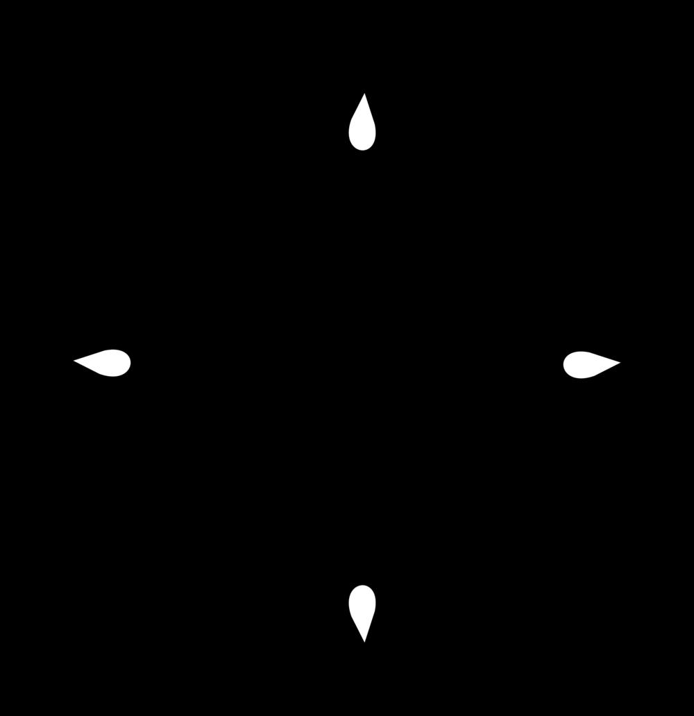 JTW_Logo_V01.png