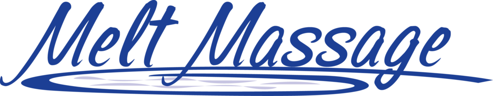MM LOGO_final_regular.png
