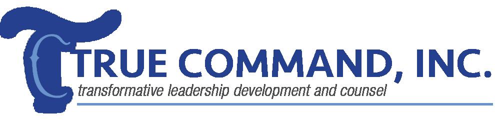 True Command_Logo.png