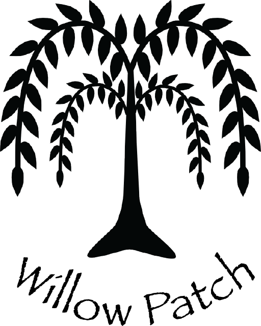 Willow Tree LOGO_outlined_FINAL_lres.png
