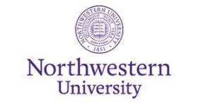 NOrthwestern.jpeg