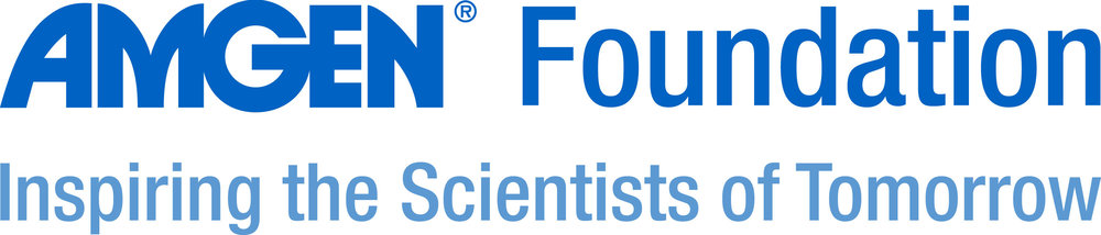 Amgen Foundation logo.jpg